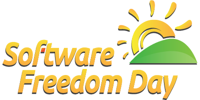 Software Freedom Day (SFD) 2017!
