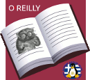 oreillybookreviews