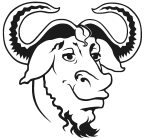 heckert_gnu.small